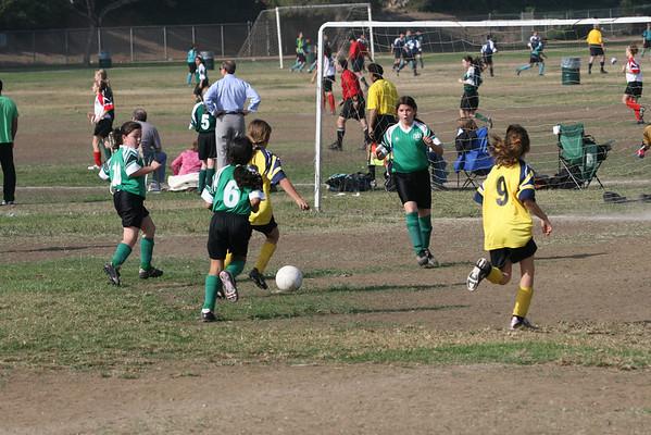 Soccer07Game10_070.JPG