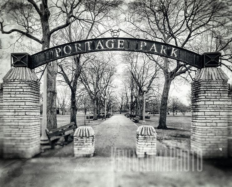 PortageParkGate.jpg