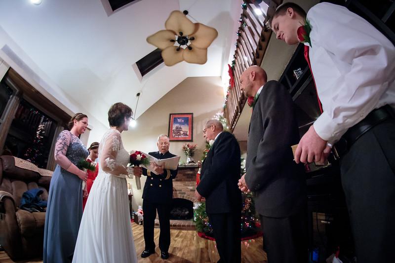 Krocke Wedding-226.jpg