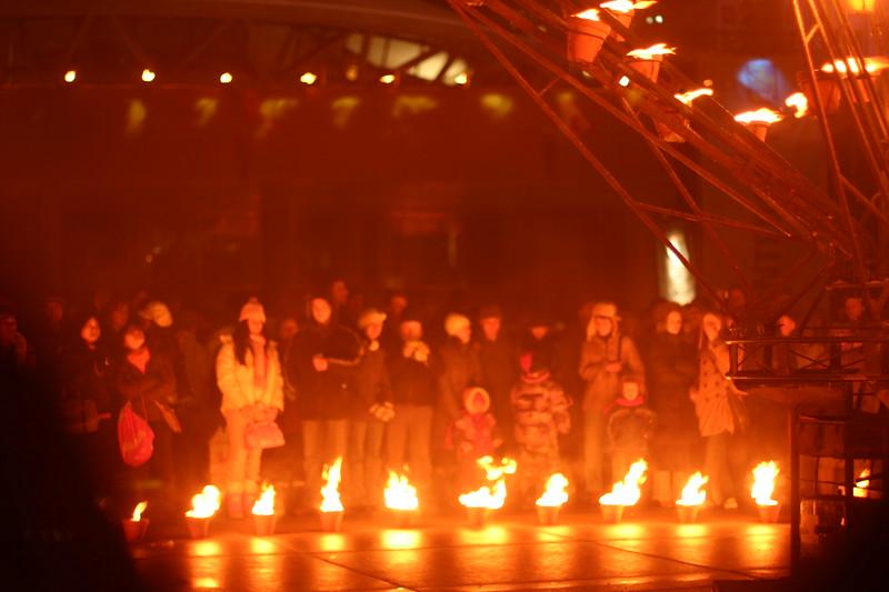fire-show_2237954951_o.jpg