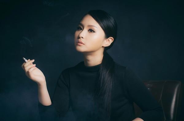 Portraits _ 人像