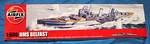 HMS Belfast, 01s.jpg