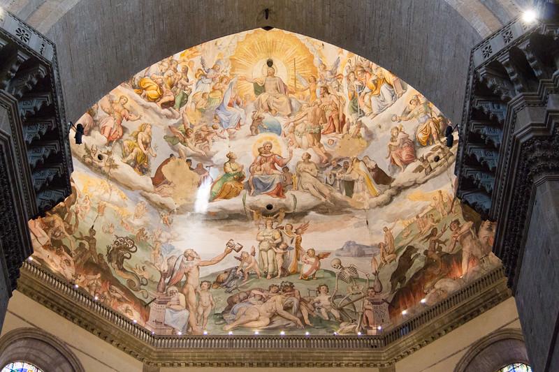 Florence- Italy - Jun 2014 - 246.jpg