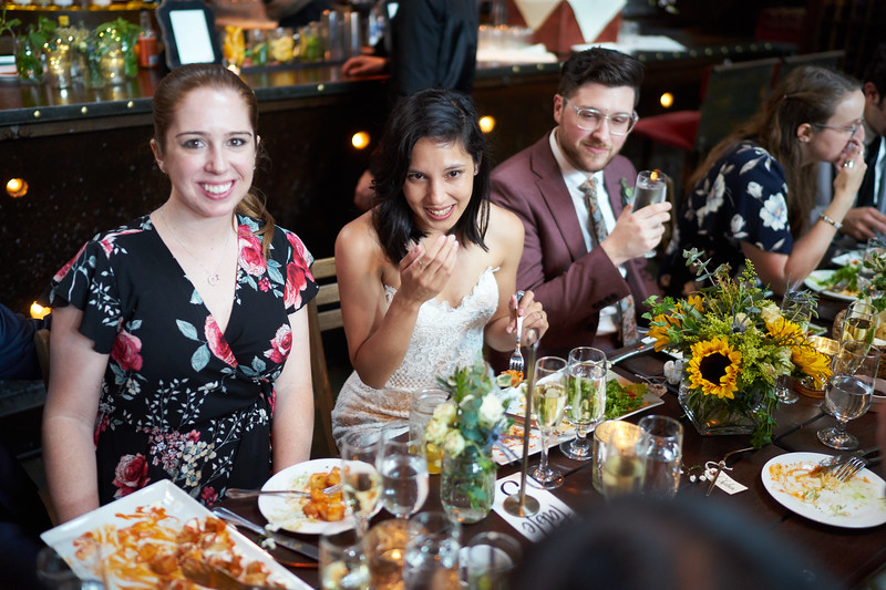James_Celine Wedding 0929.jpg