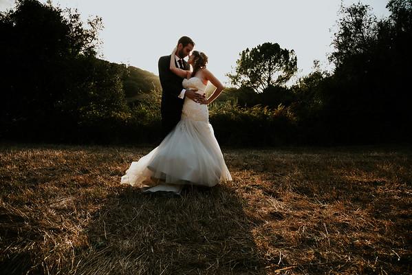 Casamento Sara e Rodrigo