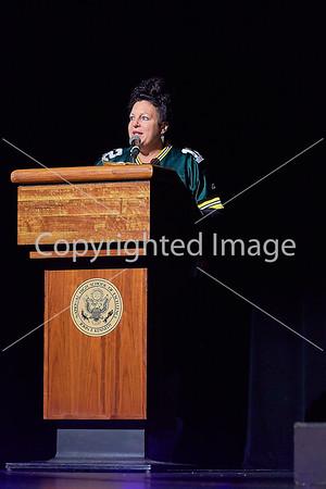 2019-10-02 JFK Coronation