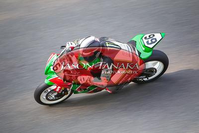 2014-08-23 Pacific Raceways