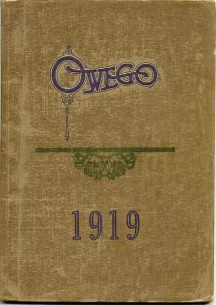 Owego 1919