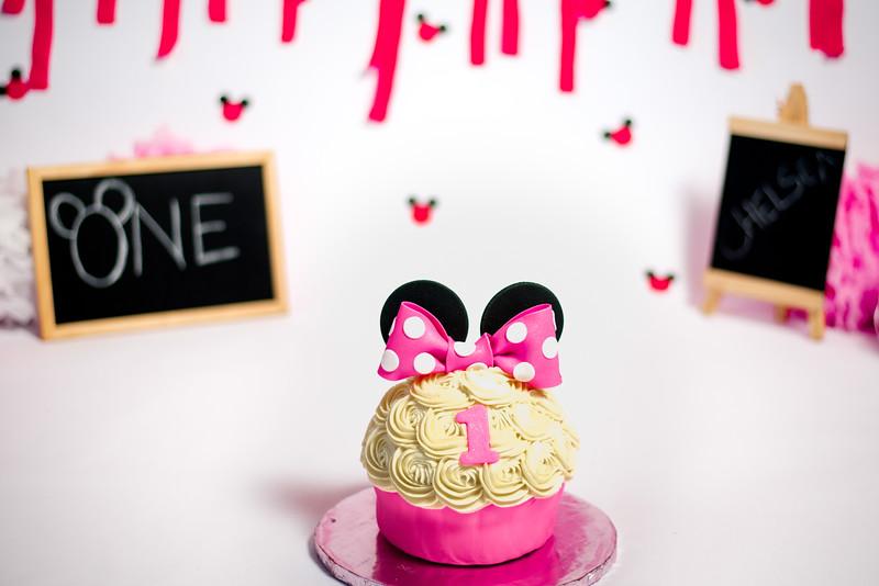 26 MAY 2019 - CHELSEA'S CAKE SMASH-18.jpg