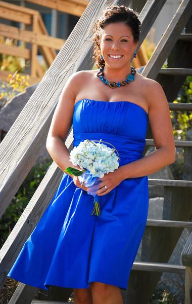 STEVE WEDDING-1076.jpg