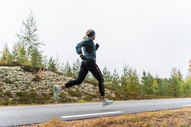 RUN_TRAIL_SS20_SWEDEN_MORA-4717.jpg