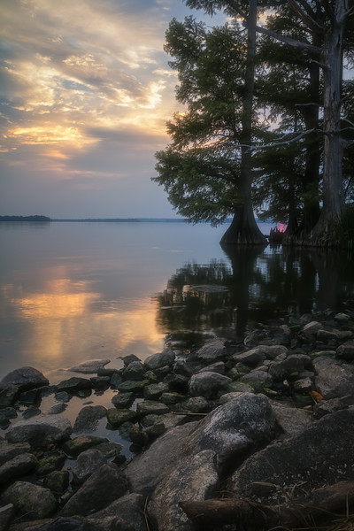 20140829Reelfoot022-Edit.jpg