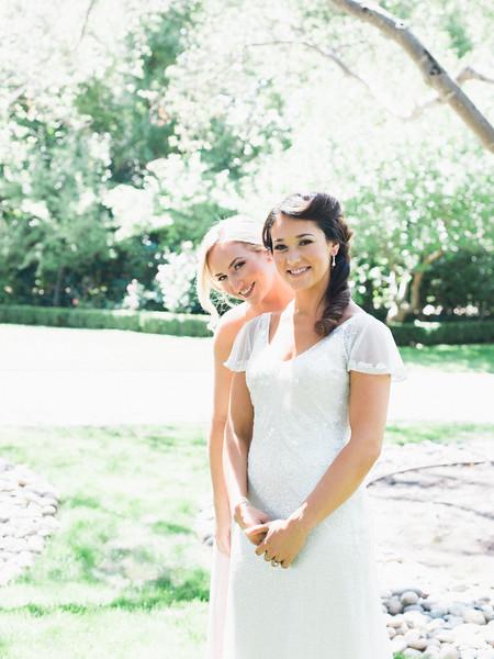021-0382-Tiffany-and-Charles.jpg