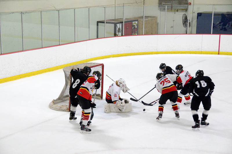 131009 Flames Hockey-068.JPG