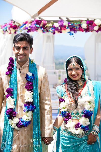 NS_Wedding_416.jpg