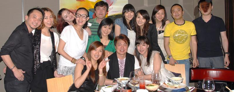 LKW's Birthday Party @ Bl8ck [20100515] (14).JPG