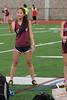 2015-04-29 Canton Middle School Track - V (85) Elise