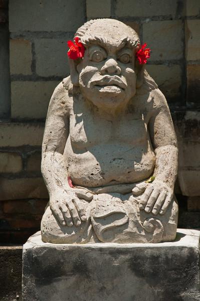Bali - Ubud walk (17 of 31)