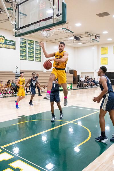 Basketball-M-2020-01-31-8918.jpg