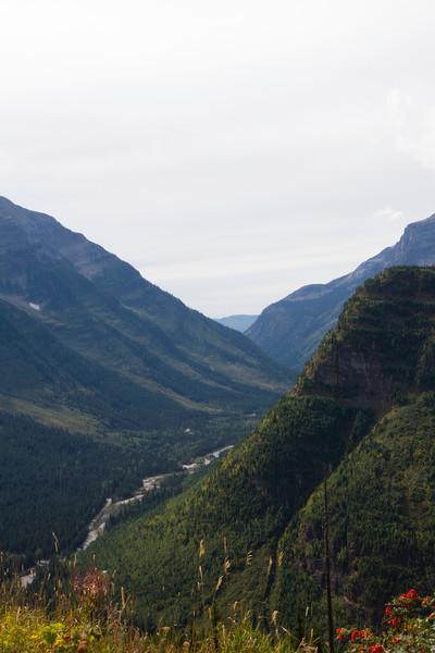 01_Glacier National Park_Montana-49.jpg
