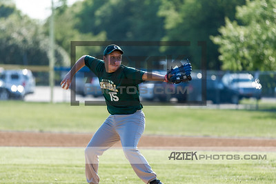 Levittown Central vs East Meadow 5/24/18