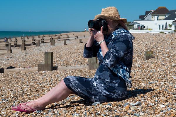 Janine Lowe Beach-194.jpg