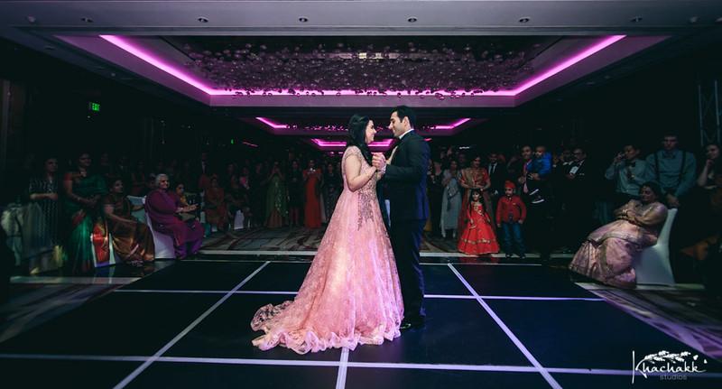 best-candid-wedding-photography-delhi-india-khachakk-studios_25.jpg
