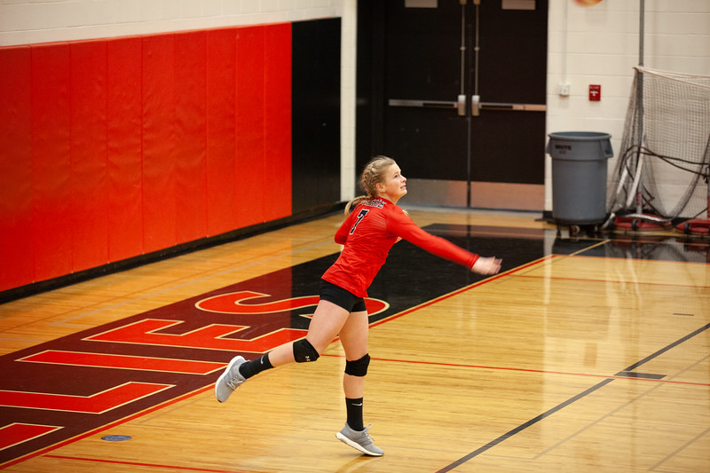 PRAIRIE VOLLEYBALL (85 of 284).jpg