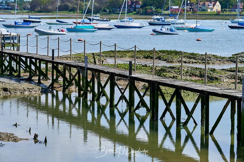 Chichester Harbour_Z6-1648 - 10-07 am.jpg