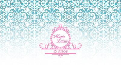 Maria Luiza 09-07-16