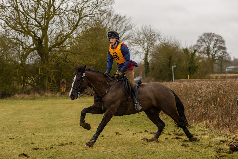 Melton Hunt Club Ride-77.jpg