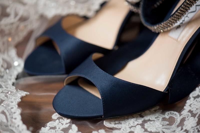 wedding-navy-shoes.jpg