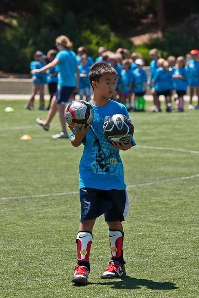 110816_CBC_SoccerCamp_5158.jpg