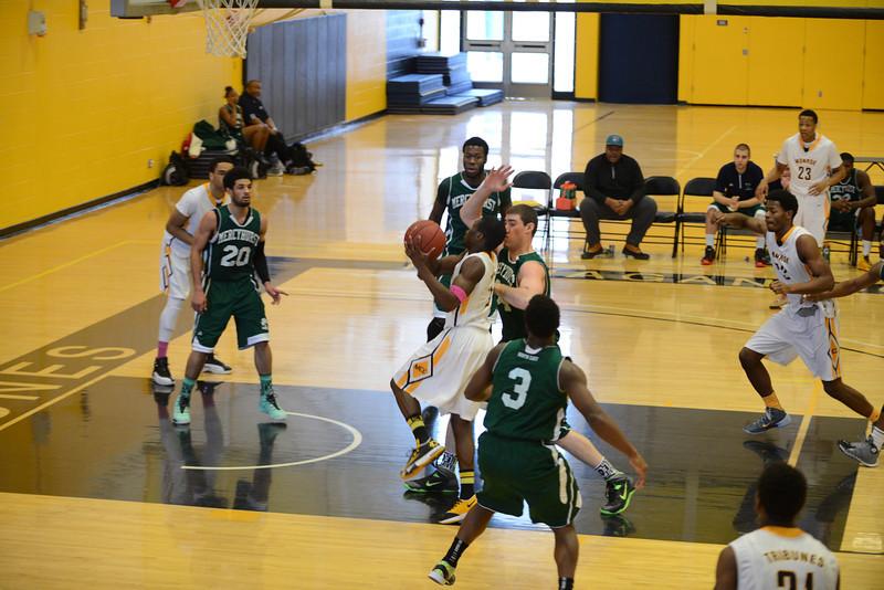 20140208_MCC Basketball_0291.JPG