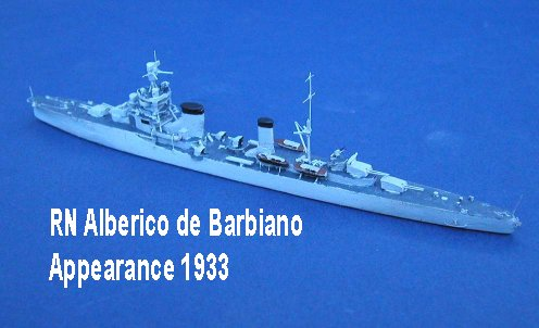 RN Alberico da Barbiano-03.JPG