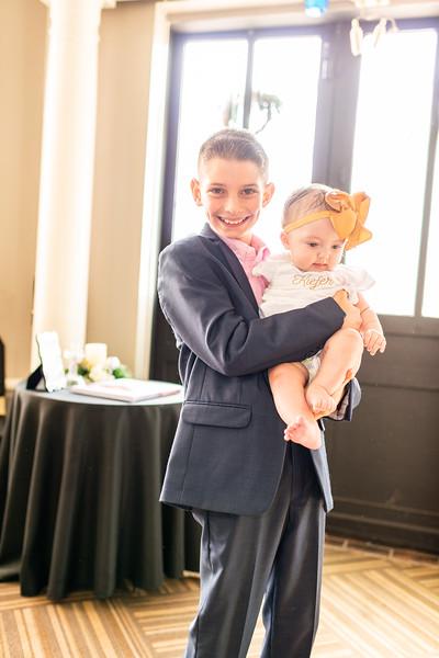 Kiefer Nicole Baptism 2019 (114 of 207).jpg