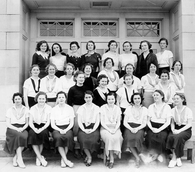 Historic photos of girls.jpg