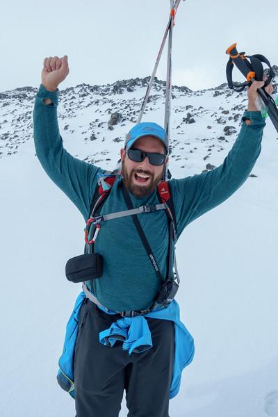 2016-08-16 - Chile Ski Trip Day 2-28 - Matt Happy.jpg