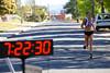 Upper Murray Challenge 2014 ~ GreatArtPhotos.com ~  953