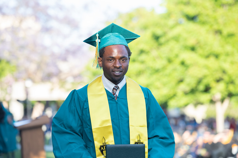 GWC-Graduation-2019-2729.jpg