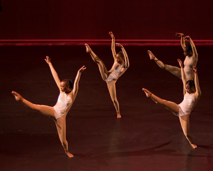 LaGuardia Senior Dance Showcase 2013-681.jpg