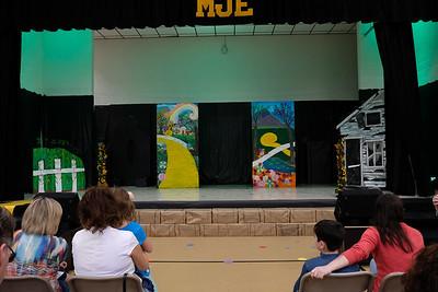Mt. Juliet Elementary School