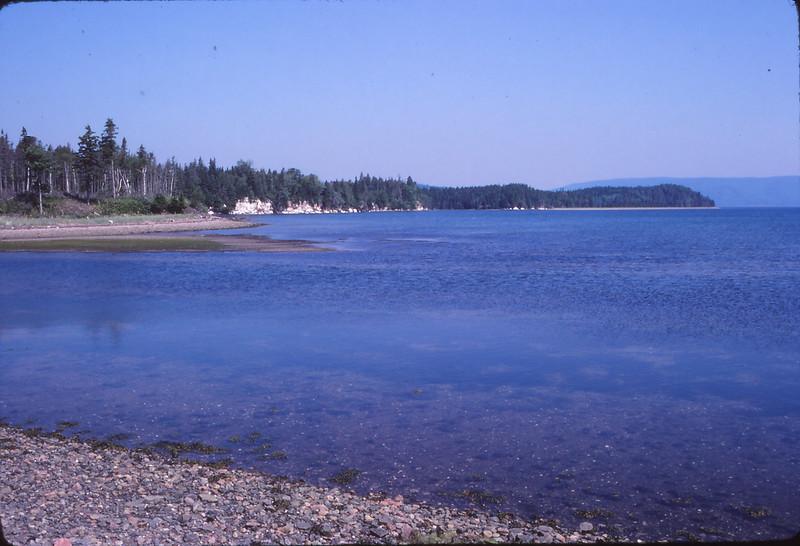 Nova Scotia 1983 - 039.jpg