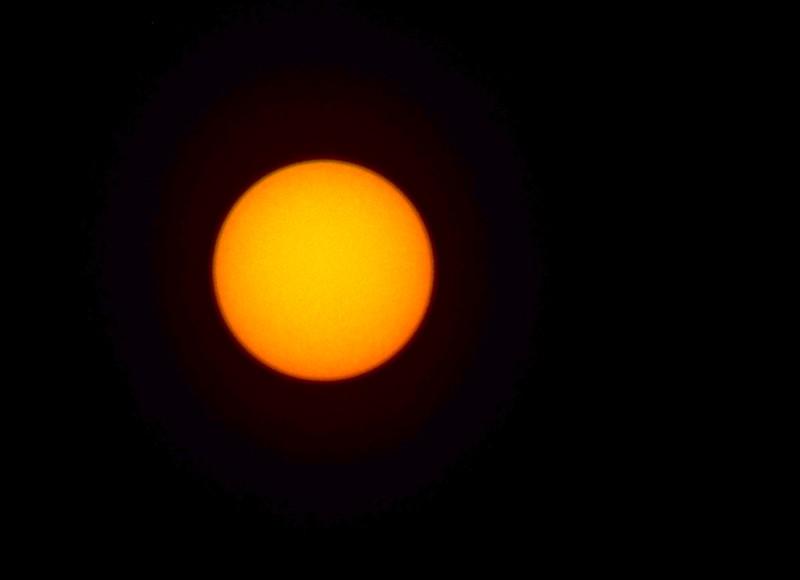 DSC_0147 Sun 848 Nov 8.JPG