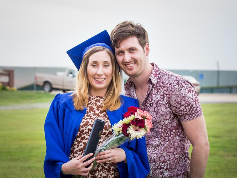 Erin Graduation 2016-5130142.jpg