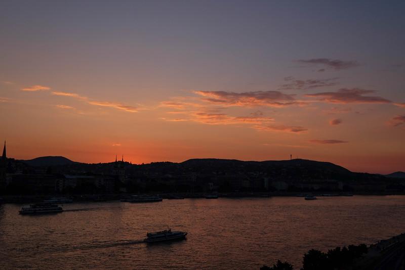 Budapest_Hungary-160701-65.jpg