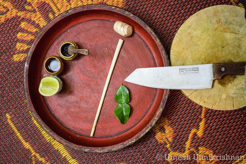 Silom cooking class - 0545.jpg