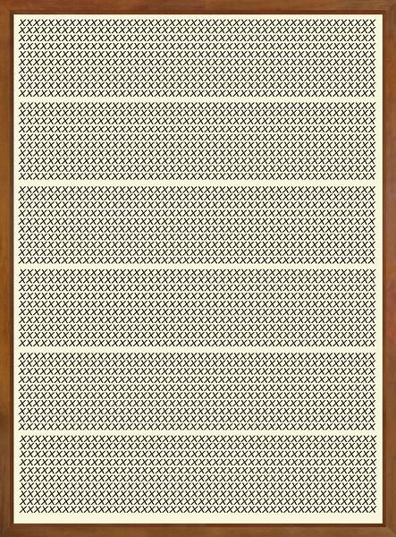 3000 X DEATH ON DEATH•.jpg