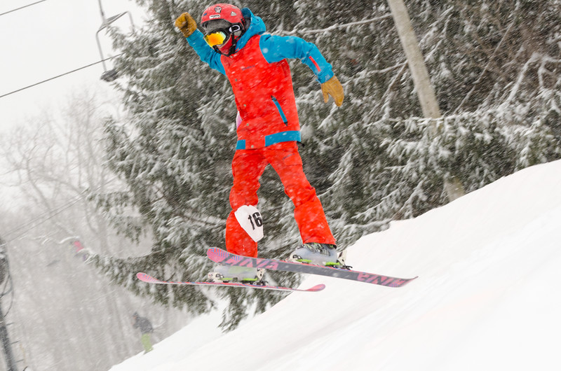 54th-Carnival-Snow-Trails-233.jpg