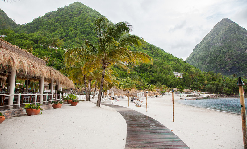 12May_St Lucia_499.jpg